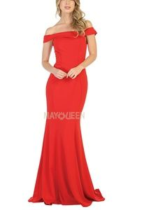 Fitted formal gown,bridesmaids prom party dress